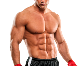 Body Fat Ripped Abs 49